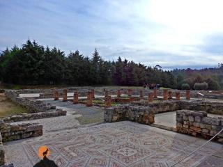 Fotografia Aventuras Forte(s)PC111571 (Copy)
