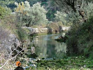 Fotografia Aventuras Forte(s)PC111646 (Copy)