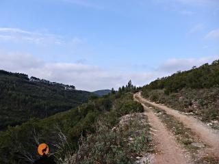 Fotografia Aventuras Forte(s)PC111648 (Copy)
