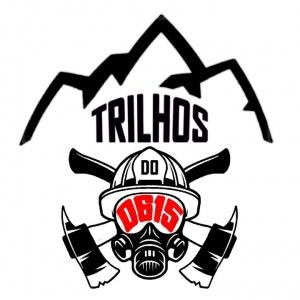 LOGO TRILHOS DO 0615_site